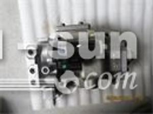 K3V112BDT液压泵提升器