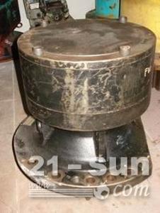 神钢挖掘机SK200-8旋转齿轮箱总成,成色好,性价比高