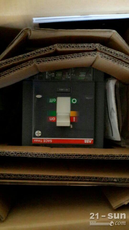 天津亨通利优势提供罗宾斯塑壳断路器