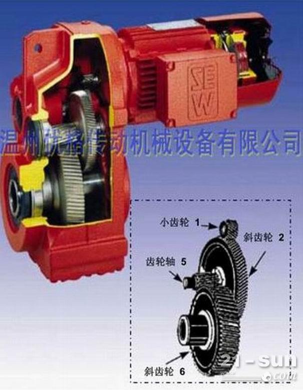 供应sew减速电机-【供应信息】-中国工程机械商贸网