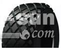批发压路机轮胎.徐工利发国际专卖13905216220