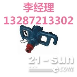 风煤钻厂家直销山东ZQS-25/2.0风煤钻最新报价