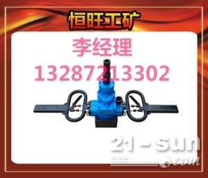 防突钻机图片山东ZQSJ100/3.0防突钻机价格 轻便的防突
