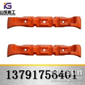 太原专供7GL3-1型刮板 张家口主机