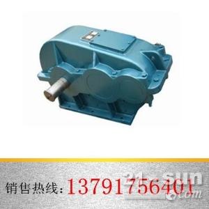 太原专供ZLY系列硬齿面减速机