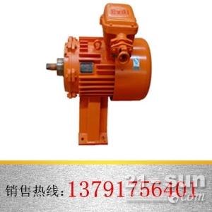 太原专供YBJ系列绞车用隔爆型防爆电机