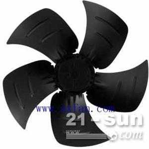 ebmpapst轴流风机S4D500-AM03-01