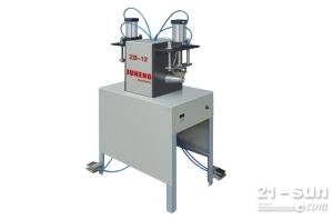 ZB-12型 纸杯粘把机