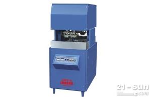 ZHCJ-II型 半自动 纸餐盒成型机