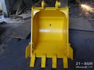 小松PC70-8挖斗