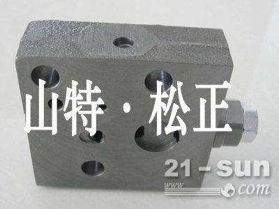 纯正专用小松360-7自压减压阀图片