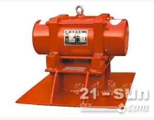 50-2电机,陶资设备用电机