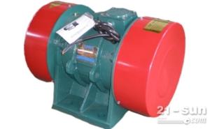 弘升ZW-30-6通用型振动电机