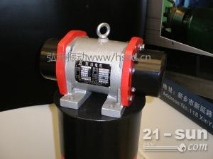弘升HZW-8-8-2振动电机