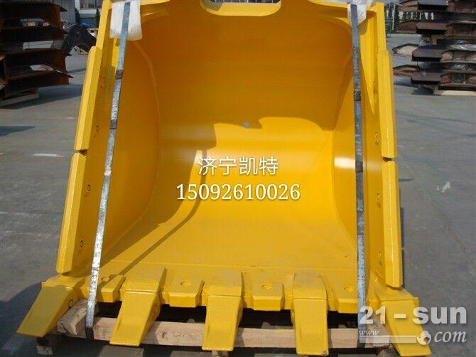 小松挖掘机配件 PC300-7挖斗