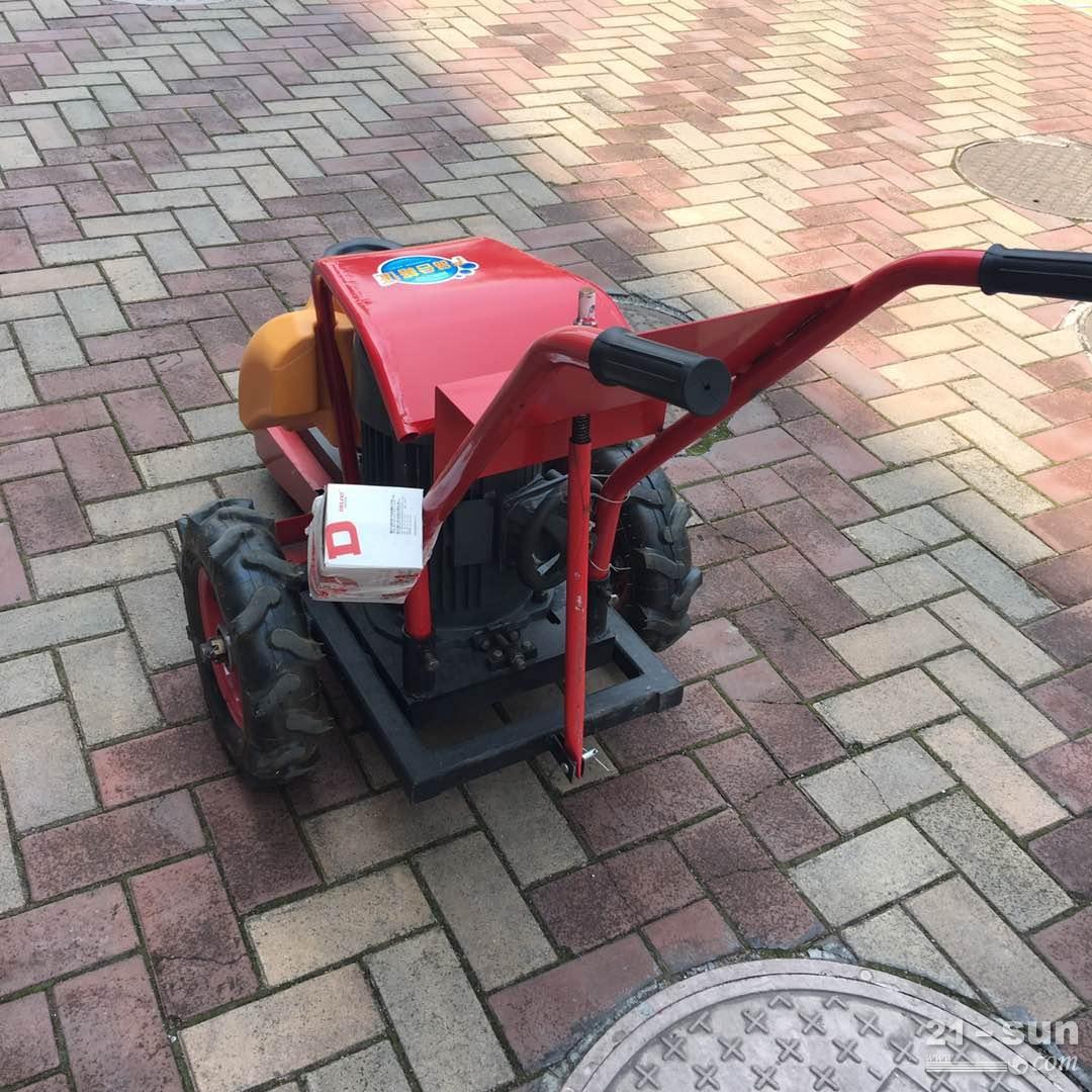 厂家优质地面切桩机 水泥管桩切桩机