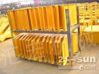 徐州汇宏机械专业制造徐工装载机驾驶室及后机罩!