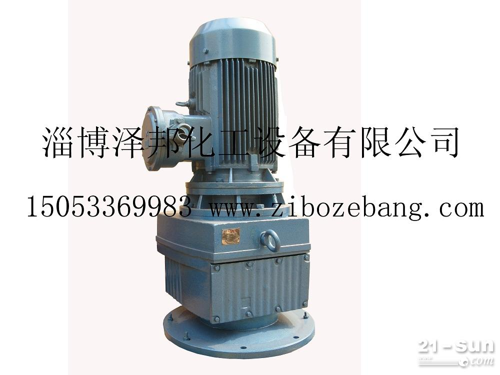 r系列减速机,图片_r系列减速机,代表代码装修图纸mt图纸图纸分享图片
