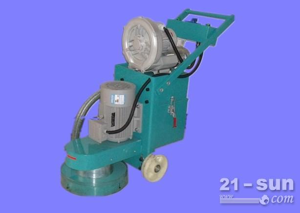 重庆环氧地面打磨机磨削机