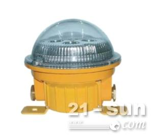 BFC8183-C-B-A价格BFC8183 固态免维护防爆灯 BFC8183-C-B-A(AC/DC12-24-48V,5W)