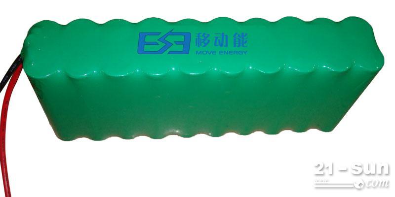 深圳机场信号灯锂电池图片