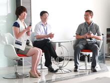 20130706企业文化交流-对话