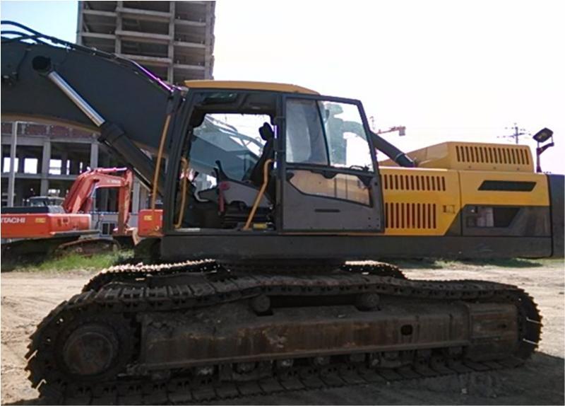 剹�n�.��/d�.l��`_内蒙古沃尔沃ec480dl二手挖掘机