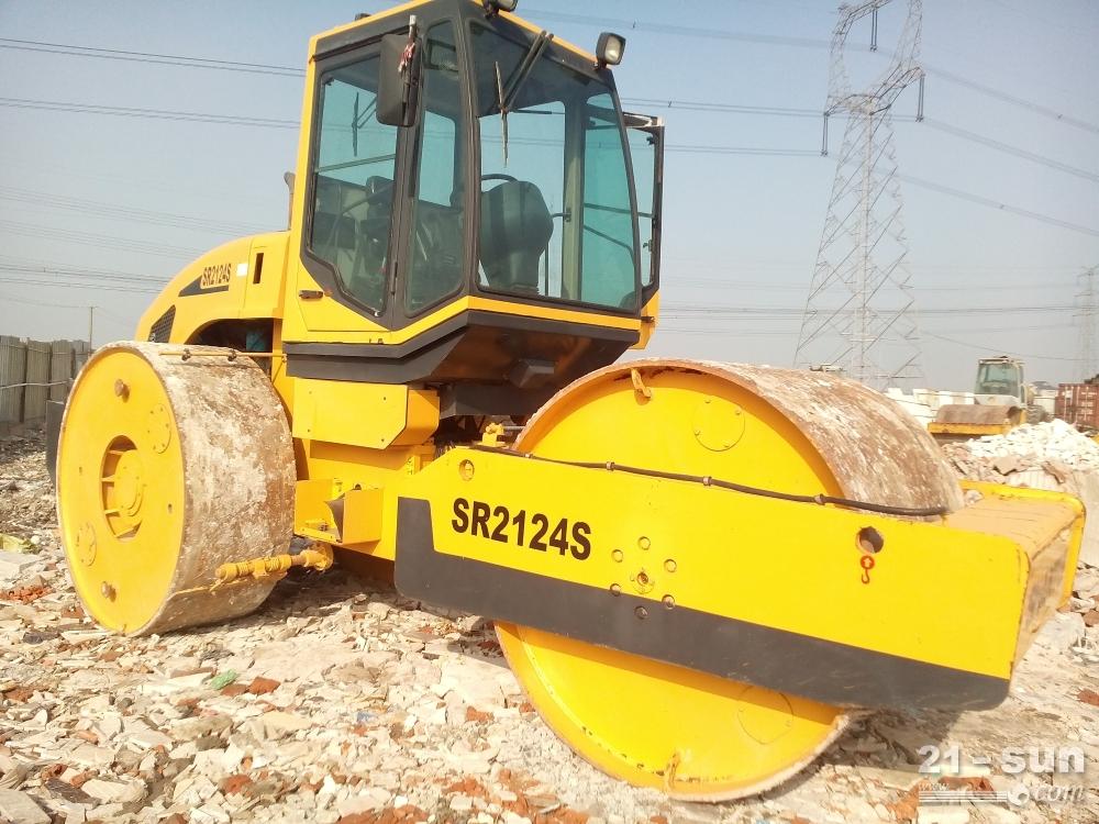 SR2124S