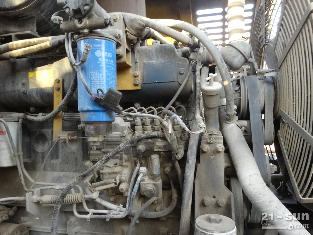 FL955F瑁呰浇鏈�