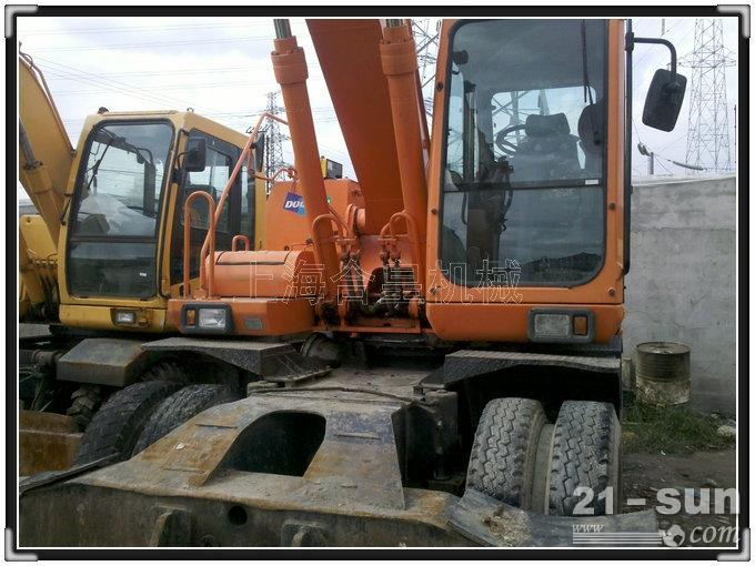 其它DH200澳门赌城平台挖掘机