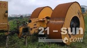 其它YCT-25及 6830二手压路机