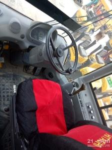 徐工SX223JE二手压路机