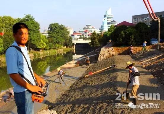 中联重科ZL60二手挖掘机