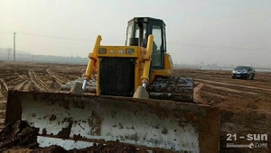 大地0二手挖掘机