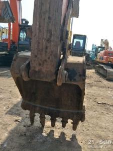 其它DH220二手挖掘机