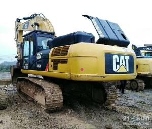卡特彼勒CAT336Dbeplay官方在线客服二手beplay官方在线客服