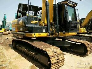 卡特彼勒CAT325D2挖掘机二手挖掘机