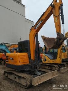 其它三一65-9利发国际挖掘机