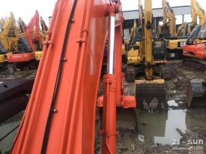 其它日立350澳门赌城平台挖掘机
