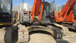 日立250-3二手挖掘机