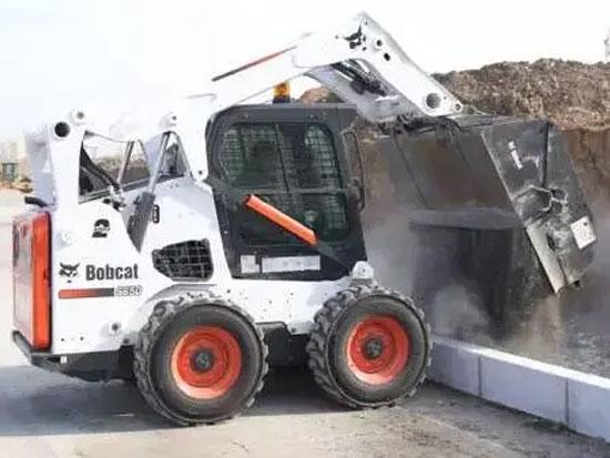 山猫扫地僧丨关于清扫那些事