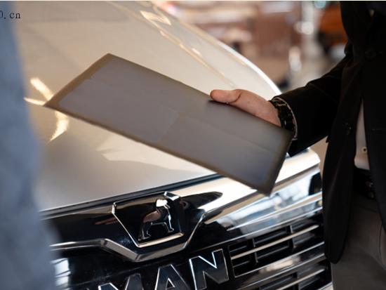 曼恩:携手索诺汽车研究应用于电动商用车的太阳能技术