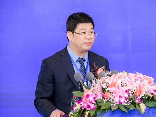 更有笋尖出土忙——专访宁波如意股份有限公司董事长储江