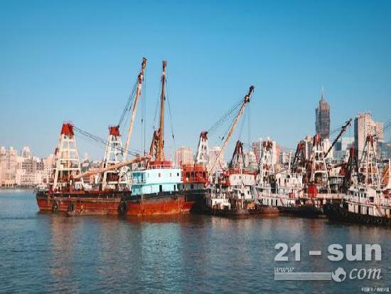 港口机械设备润滑管理中的不足及其应对措施