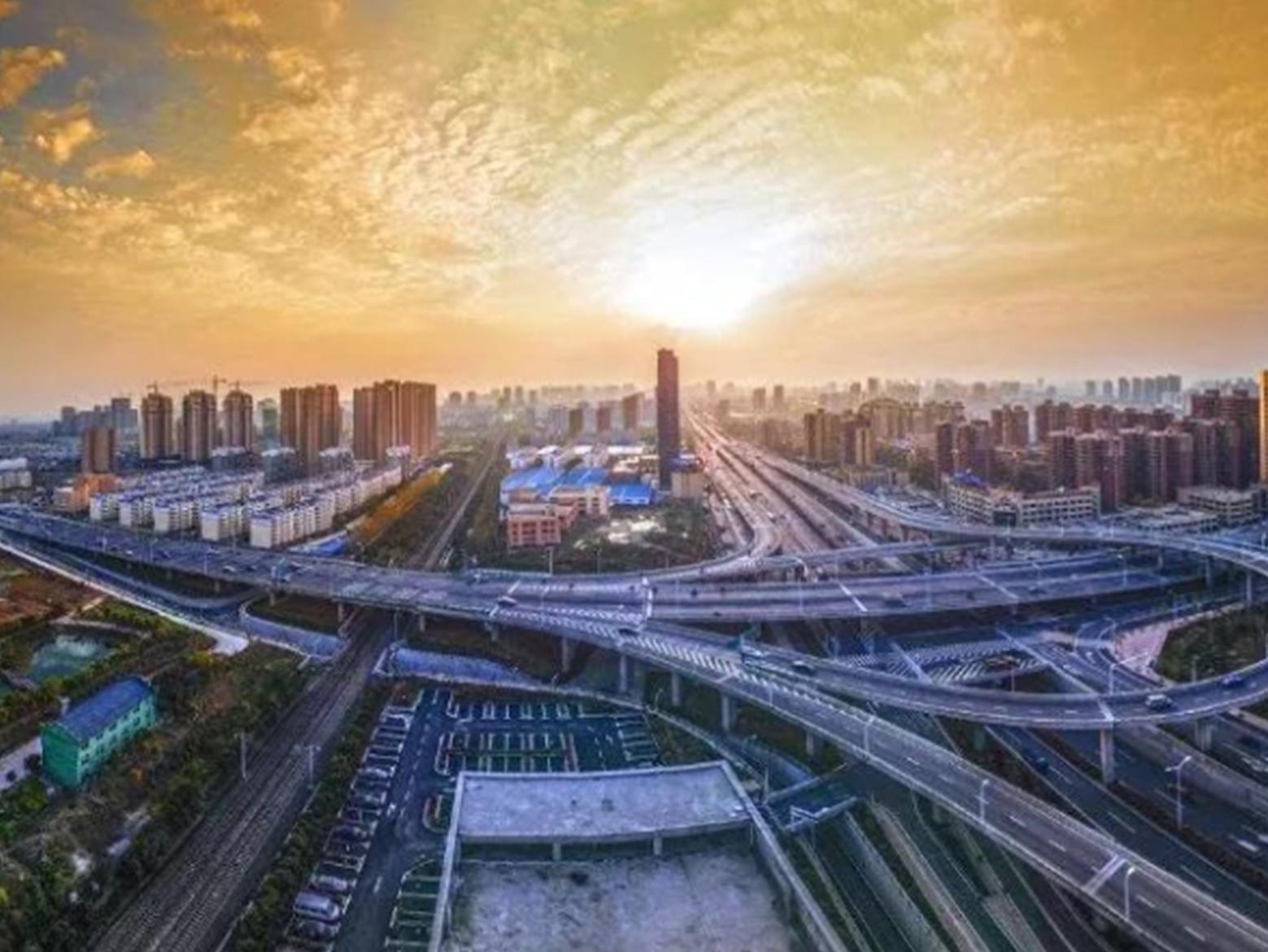 """《山東省""""十四五""""綜合交通運輸發展規劃》涉及主要項目及歸屬地"""