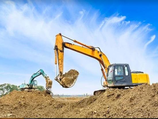 """山东""""两村""""迎巨变,征地发展工业、公路项目,每亩补偿7.6万元"""