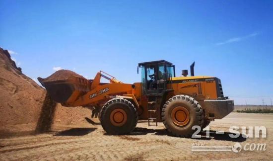 行業資訊|加大礦權投放力度、提高建筑石料礦山開采量,安徽省非煤礦山行業迎來雙循環發展格局!