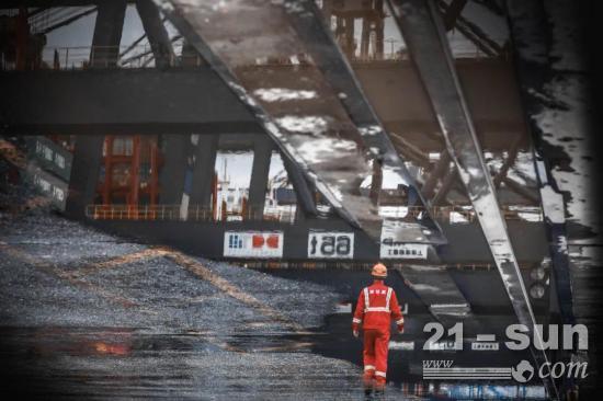 最新版港口及其一線人員新冠肺炎疫情防控工作指南出爐