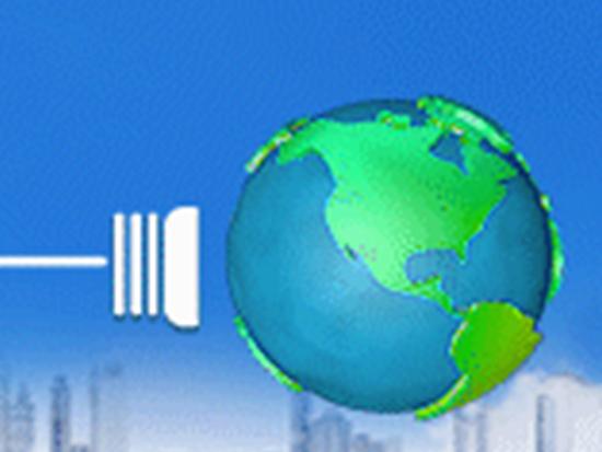 天津:5.3GW风电、光伏项目!华电等能源集团均超1GW,配储能10-15%