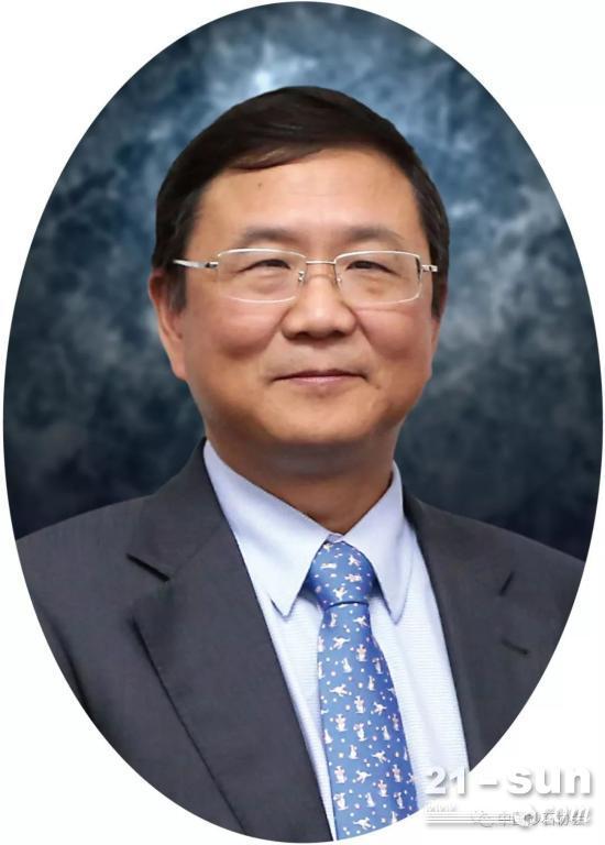 一個優秀企業的背后必定有一個對事業執著的掌門人 ——上海山美環保裝備股份有限公司董事長楊安民專訪